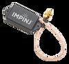 Impinj MatchBox RFID Antenna (IPJ-A0404-000)
