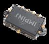 Impinj Speedway RFID Antenna Hub