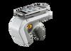 Zebra RFD8500 Bluetooth Handheld UHF RFID Sled (RFD8500-1000100-US)