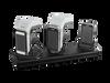 Zebra RFD8500 Bluetooth Handheld UHF RFID Sled (RFD8500-5000100-US)
