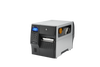 Zebra Custom ZT410 RFID Printer for Silverline Tags DS-ZT4KHP1086382