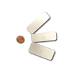 TagMatiks Uniform Tracking RFID Test Pack (UNIFORM-TESTPACK)