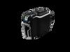 Zebra Z350 Card Printer- Dual-sided ZC36-000C000US00