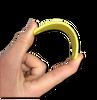 TagMatiks Flexi RFID Laundry Tag (TAG-FLEX-UT)