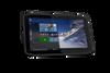 Zebra XSLATE R12 Rugged Windows Tablet Series - I7 VPRO (200500)