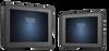 Zebra ET50/ET55 Rugged Tablet (ET50PE)