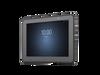 Zebra Android Rugged Tablet Series - ET51/56 (ET5156)