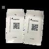 TagMatiks RFID Hang Tag (TMHT)
