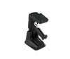 Zebra MC3330xR Integrated UHF/RAIN RFID Readers