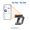 TSL 1166/ 2166 with TagMatiks AT Lite