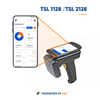 TSL 1128/ 2128 with TagMatiks AT Lite