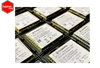 Hadronmini - R1271C High Performance 1-port Embedded Reader (WR1271CXUAAA)