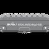 Impinj R700 Antenna Hub (IPJ-A6010-000)