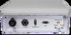 CS203x - Integrated Intelligent RFID Reader (CS203x)
