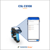 TagMatiks Wedge (RFID Software) with CSL CS108