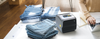 "ZD621R RFID Thermal Transfer 4"" Print Width Premium Desktop Printer (ZD621R)"