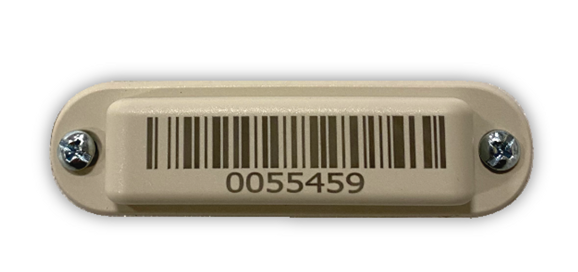 Common Mistakes to Avoid when Choosing an RFID Tag