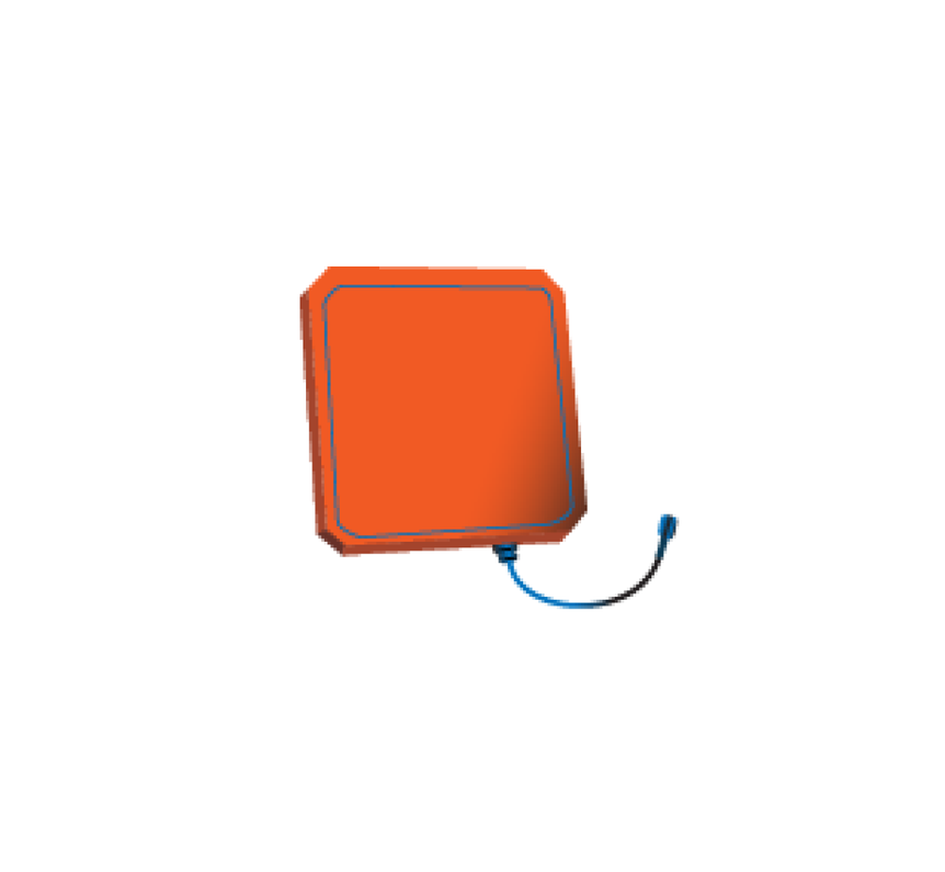 How to Select an RFID Antenna