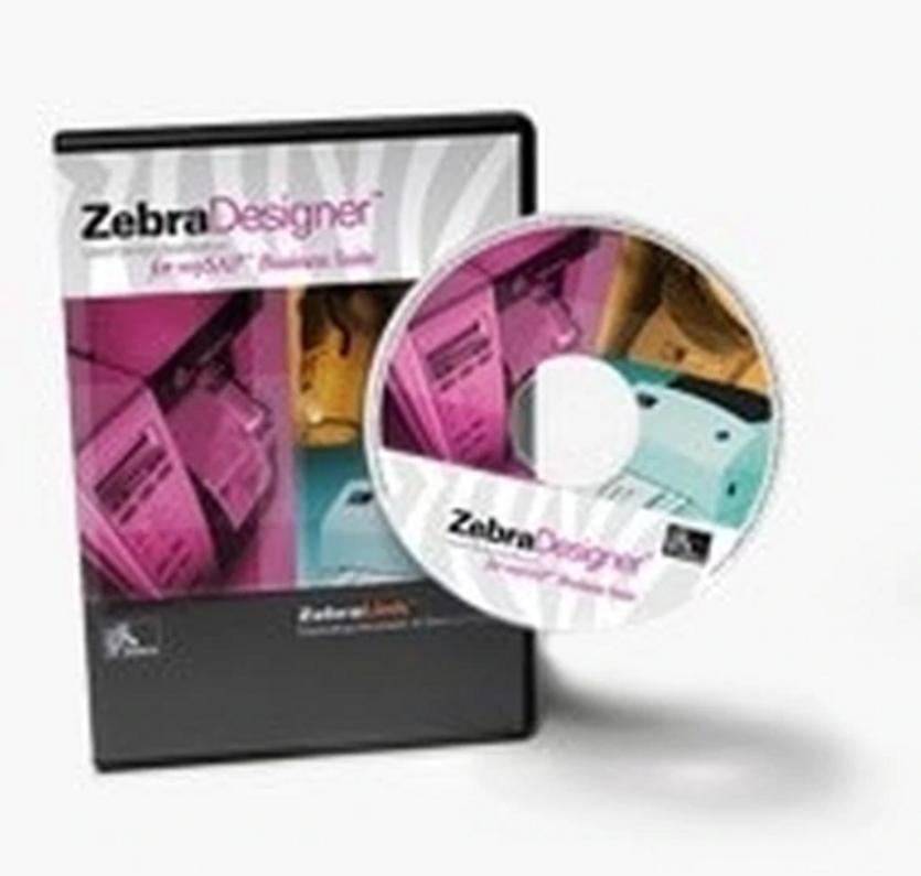 ZebraDesigner Features Overview