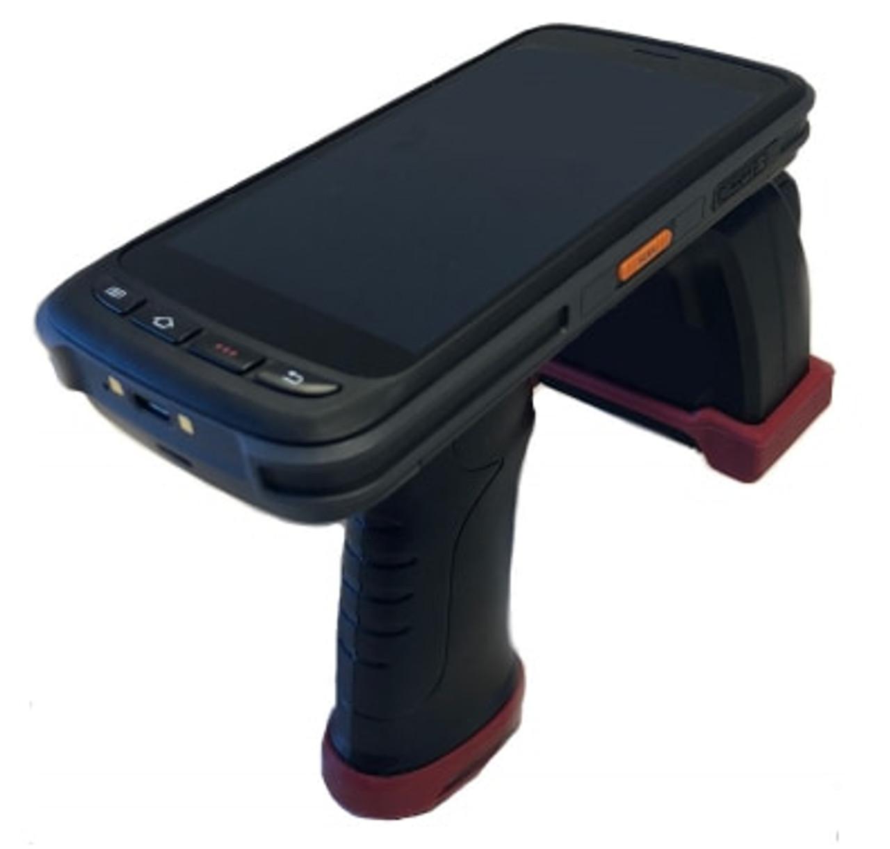 Alien ALR-H460 Handheld UHF RFID Reader