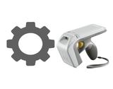 Advanced Settings of the Zebra RFD8500 Handheld Sled RFID Reader