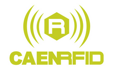 CAEN RFID