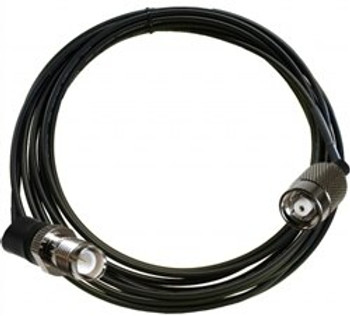Alien 10 FT Extension Cable (ALX-408)