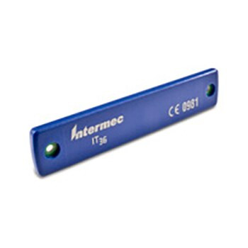 Intermec IT36 UHF Asset Tag (pack of 10) (IT36A0010)