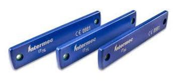 Intermec IT36 UHF Asset Tag (pack of 10) (IT36A0010)