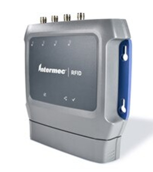 Intermec IF2 Network Reader (EU) (IF2A000002)