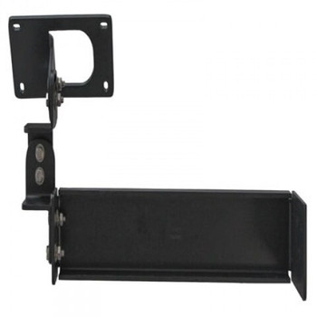 Zebra BRKT-70662-01R 16 in. Heavy-Duty Antenna Mount Bracket