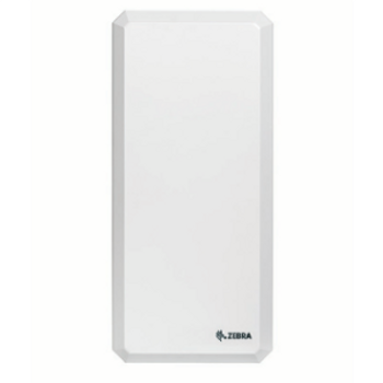Zebra  AN440 Indoor RFID Antenna AN440-CPDFQ915WR