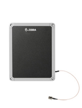 Zebra AN610 Indoor RFID Antenna