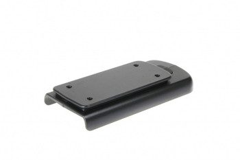 TSL Accessory Mount for 1128 UHF Reader (1128-MNT-UNI)