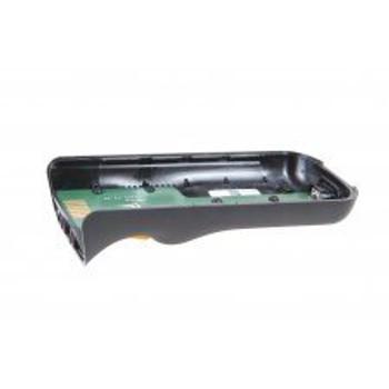 TSL Slimline Grip Attachment for 1128 Reader 1128-SLG