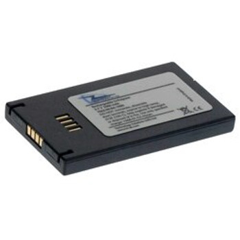 TSL Spare Rechargeable Battery for 1119 UHF Snap-On RFID Reader (1119-00-BA-1000)