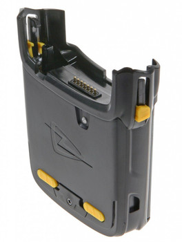 TSL 1117 HF Snap-On RFID Reader 1117-01-SO-MC65-RFID