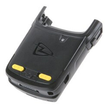 TSL 1134 LF Snap-On RFID Reader 1134-01-SO-MC65-LF-RFID