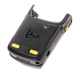 TSL 1119 Snap-On UHF RFID Reader for Zebra MC55/65/67 (US) (1119-02-SO-UHF)