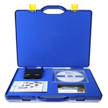 TSL 1119 UHF RFID Reader Explorer Kit 1119-02-SO-UHF-DEMO