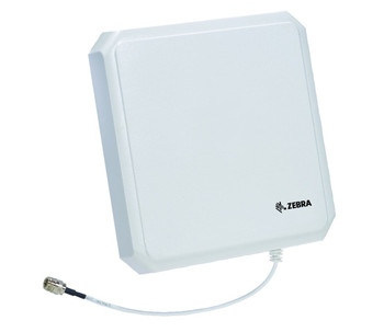 Zebra AN480 RFID Antenna (Global) AN480