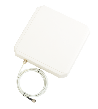 Impinj Far Field RFID Antenna (IPJ-A1000)
