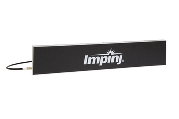 Impinj Threshold RFID Antenna (IPJ-A0311)