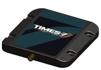 Times-7 A1001 3x3 Mini Near Field RFID Antenna (Global) (A1001-71203)