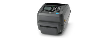 Zebra ZD500 Thermal Transfer Printer ZD500R