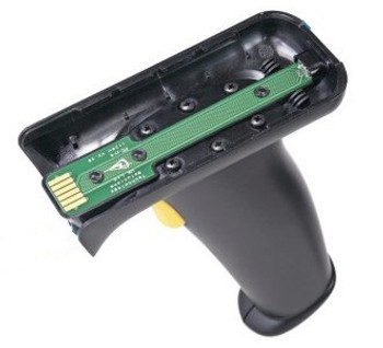 Trigger Handle for 1128 UHF RFID Reader 1128-TRG