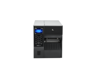 Zebra ZT410 RFID Printer ZT410