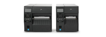 Zebra ZT420 RFID Printer ZT420