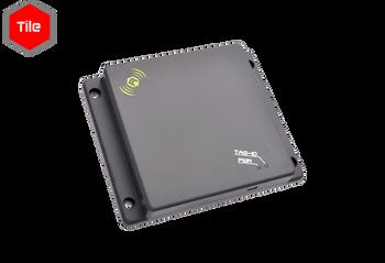 CAEN Compact UHF RFID Desktop Tile Reader (R1250I - Tile)