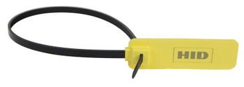 HID UHF RFID SlimFlex Seal Tag 798990-202